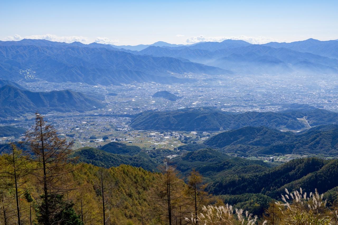 201025小楢山-047