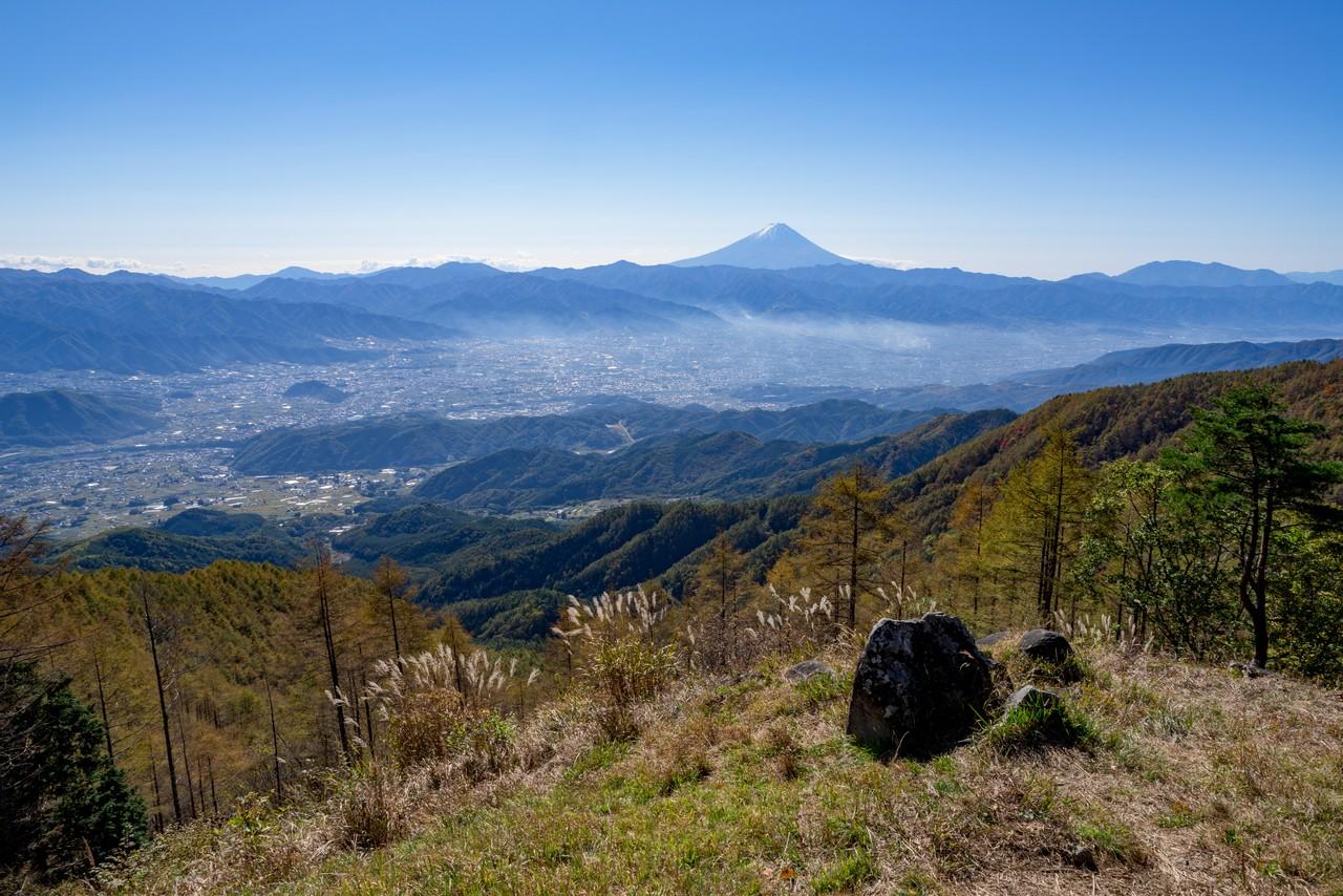 201025小楢山-051
