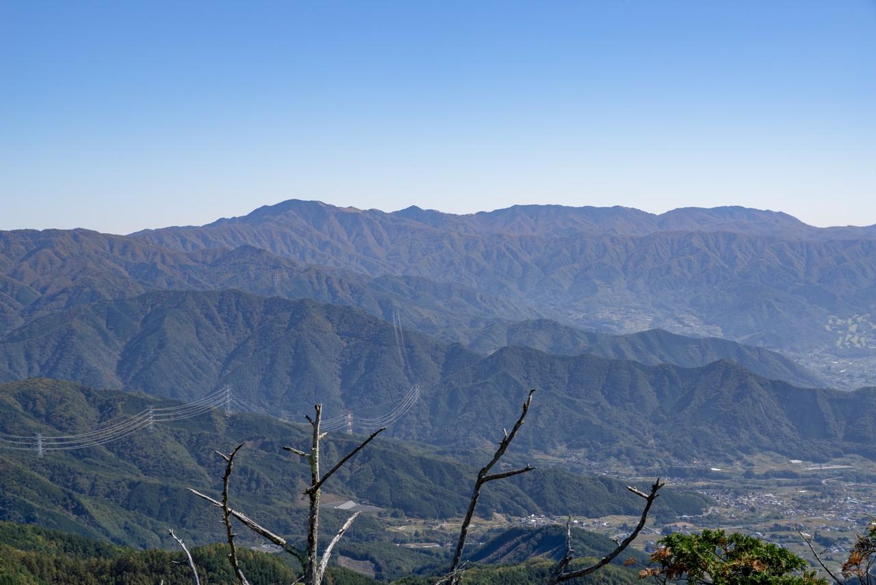201025小楢山-065
