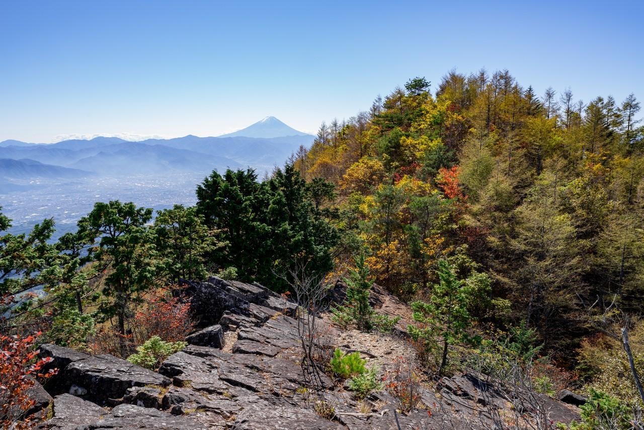 201025小楢山-066
