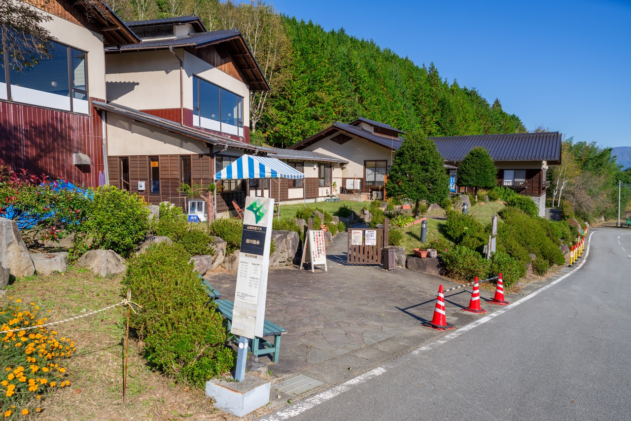 201025小楢山-092