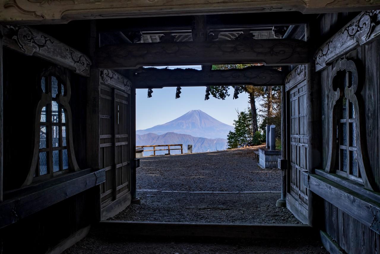 201031七面山-001