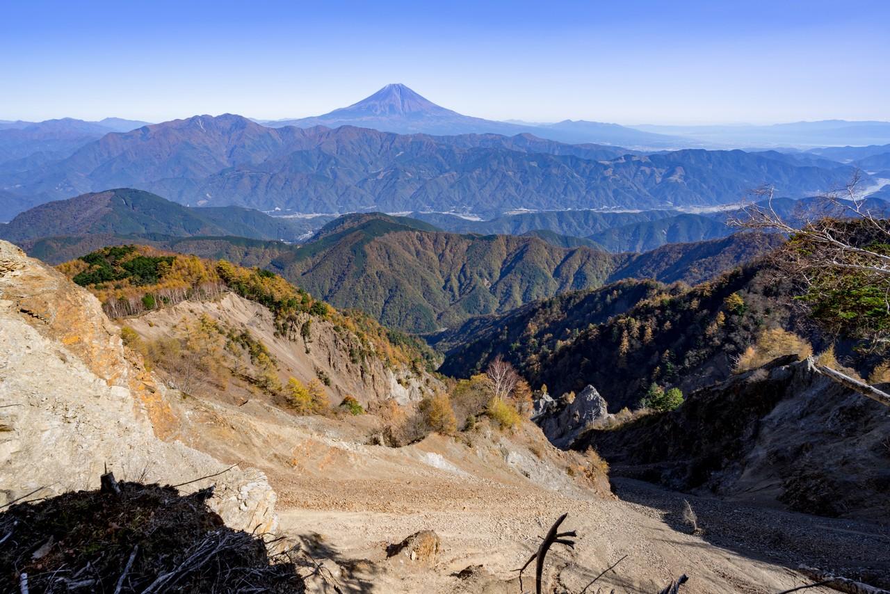 201031七面山-004