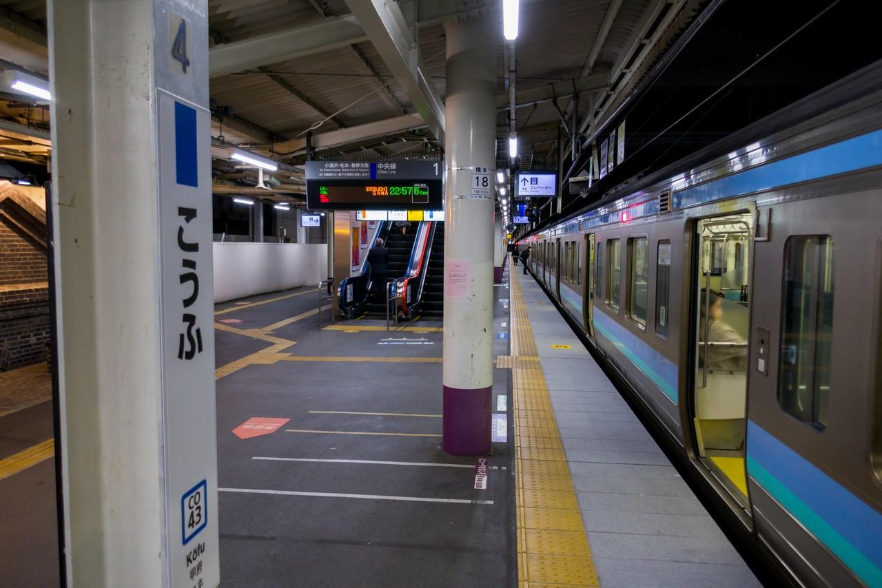 201031七面山-006