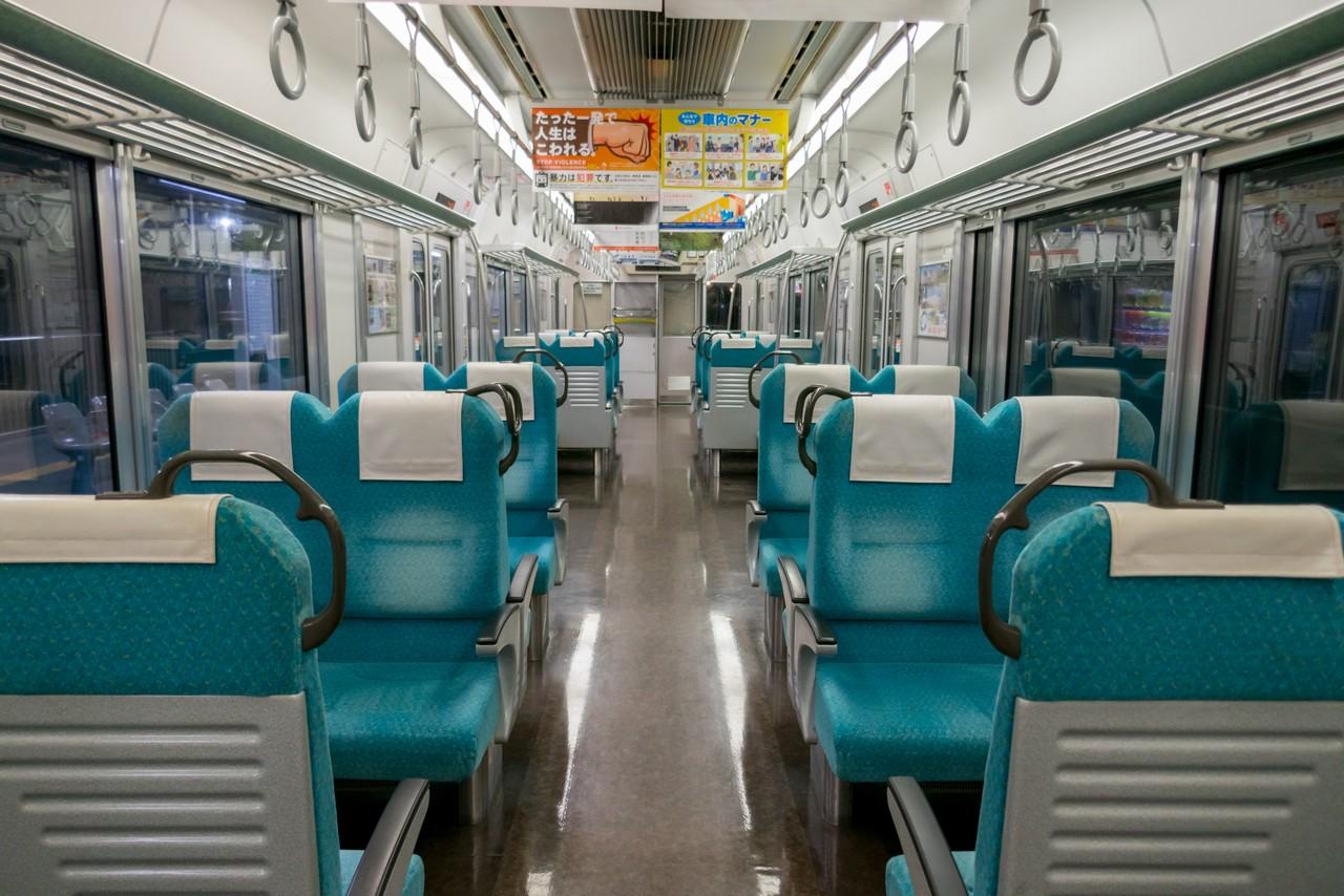 201031七面山-011