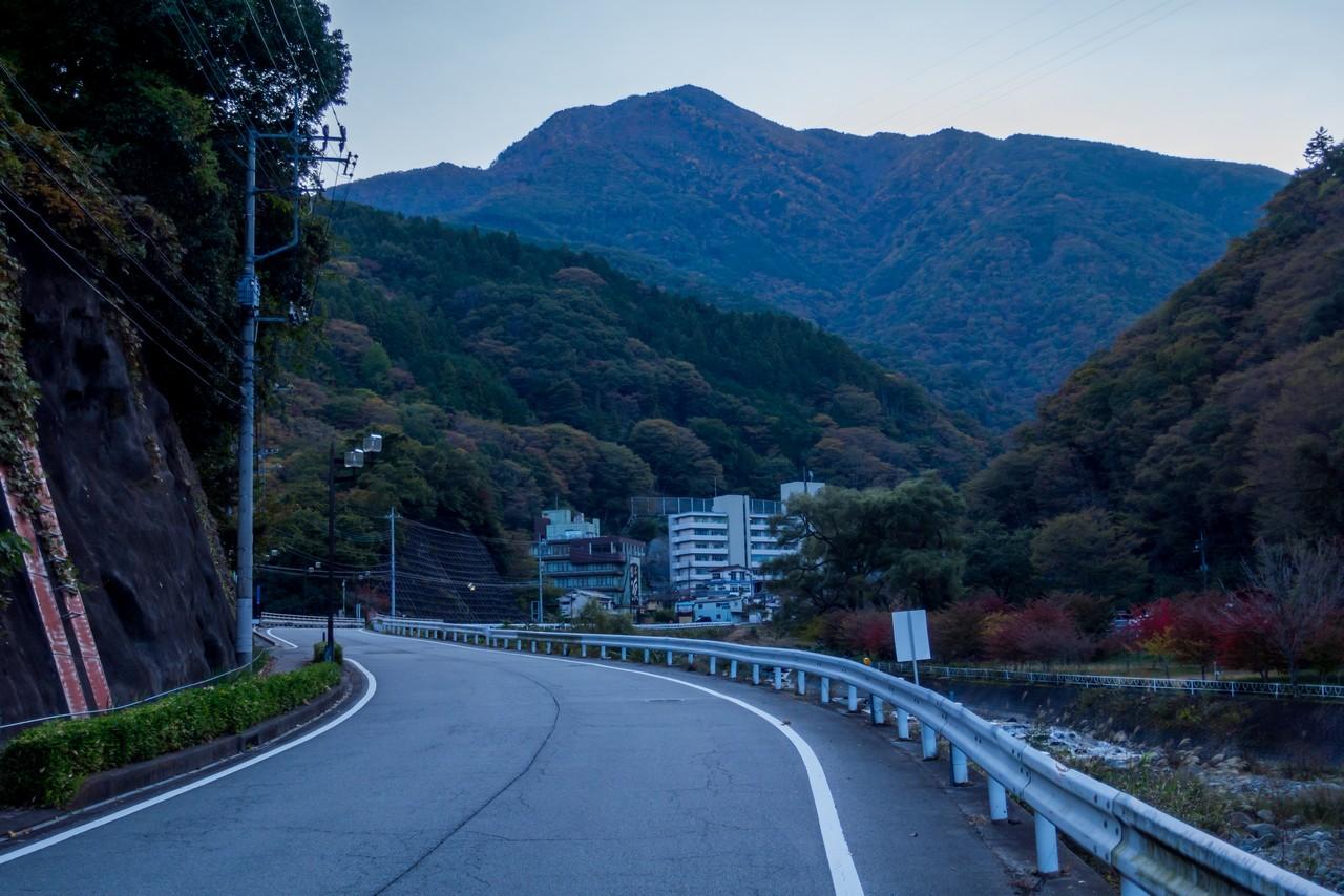 201031七面山-014