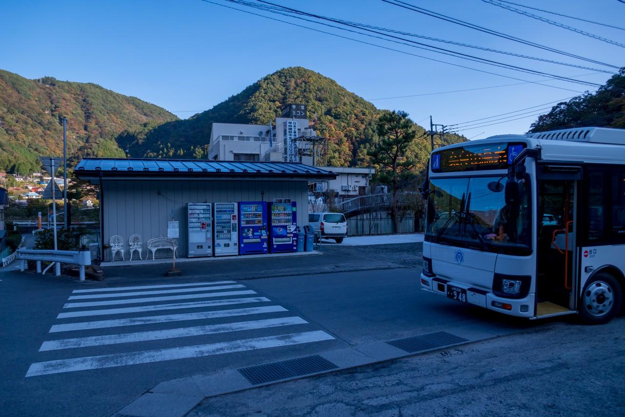 201031七面山-016