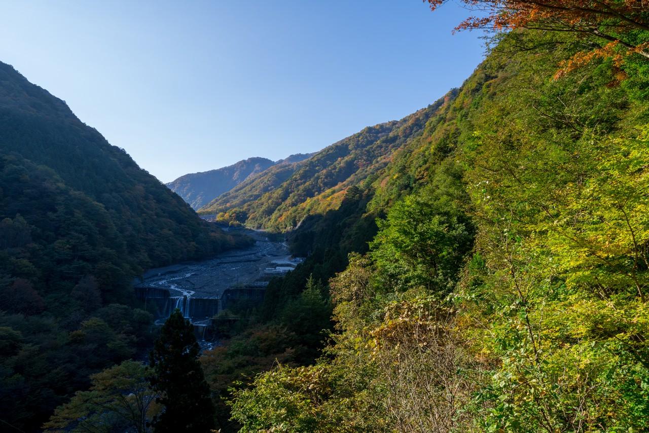 201031七面山-026