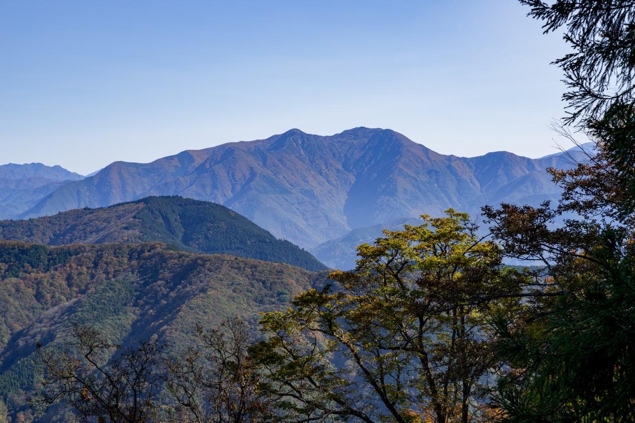 201031七面山-042