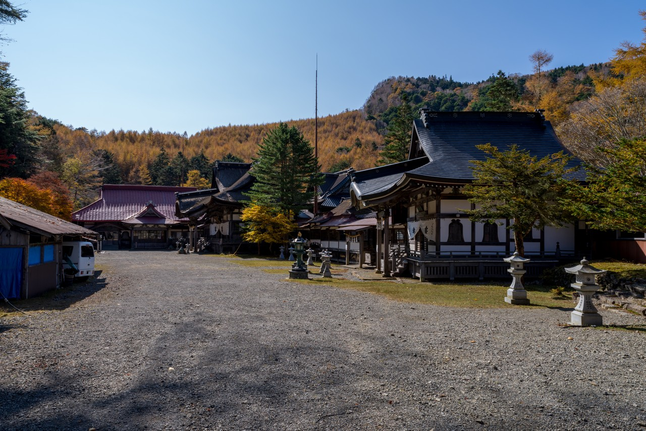 201031七面山-055