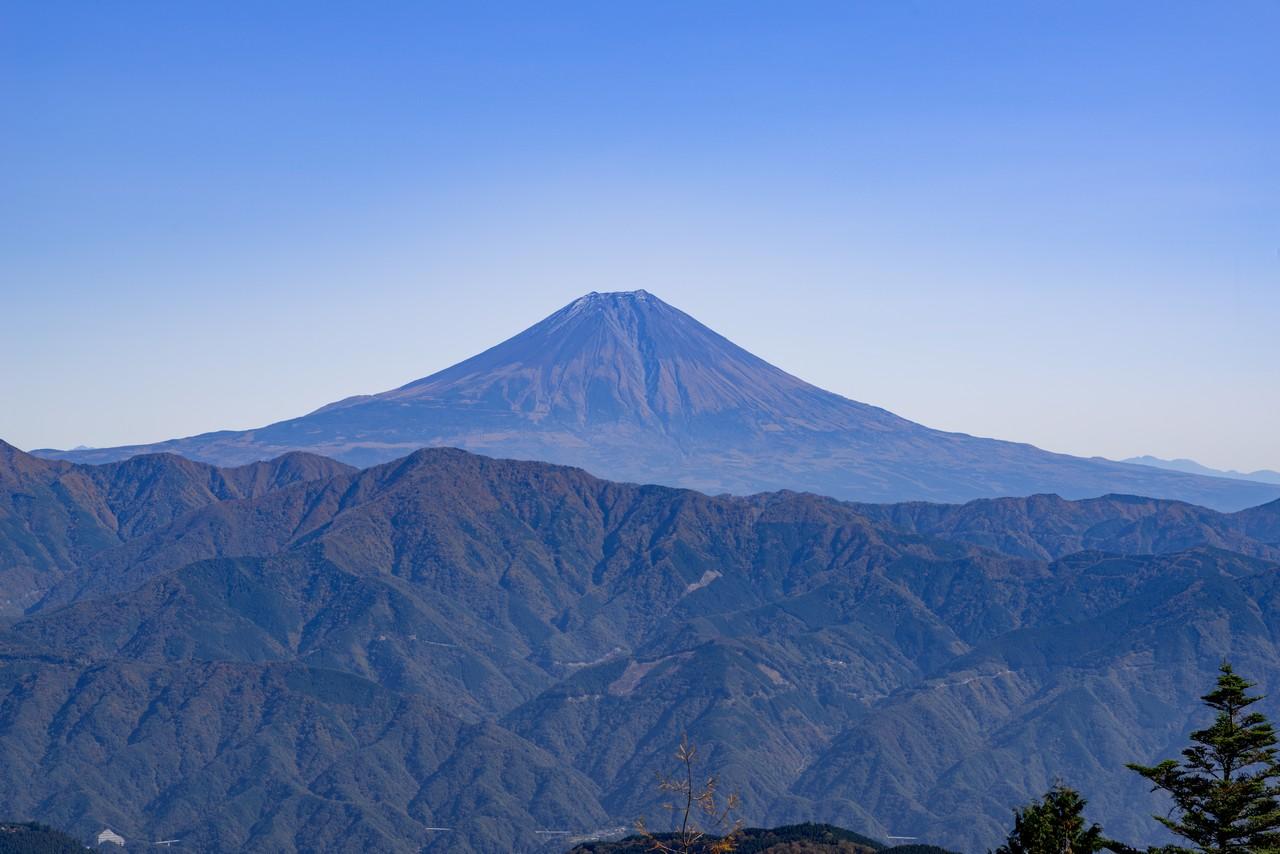 201031七面山-062