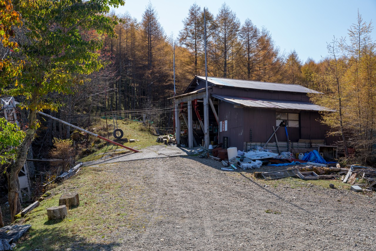201031七面山-066