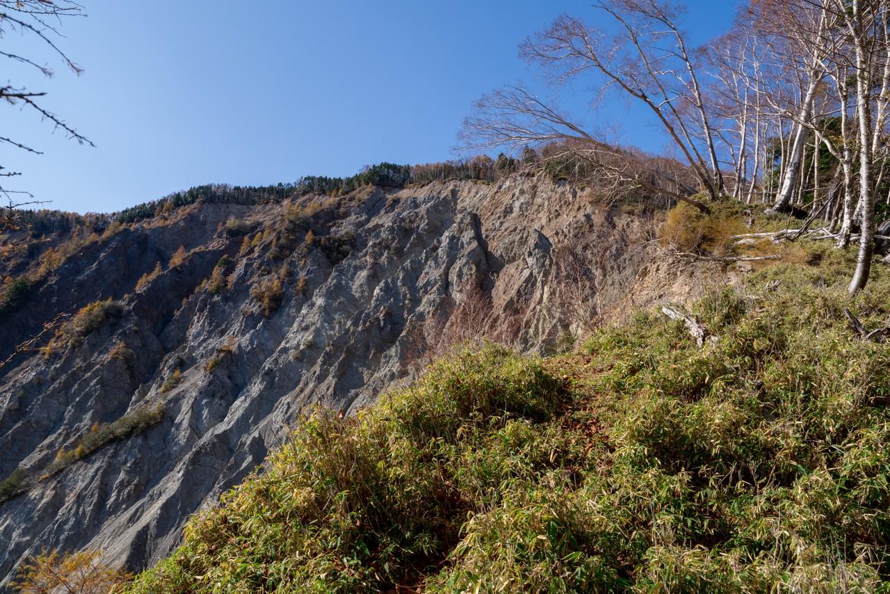 201031七面山-072