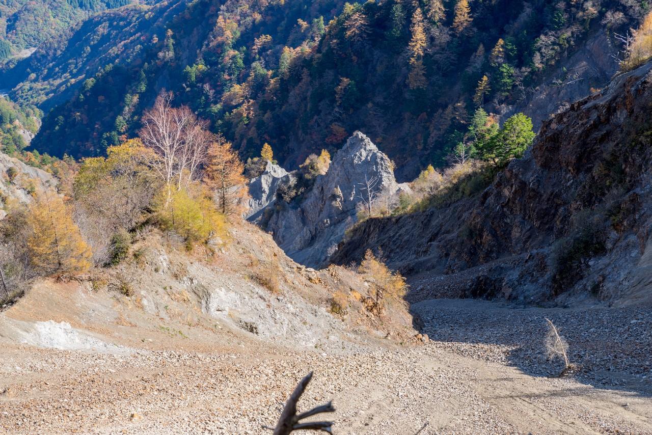 201031七面山-075
