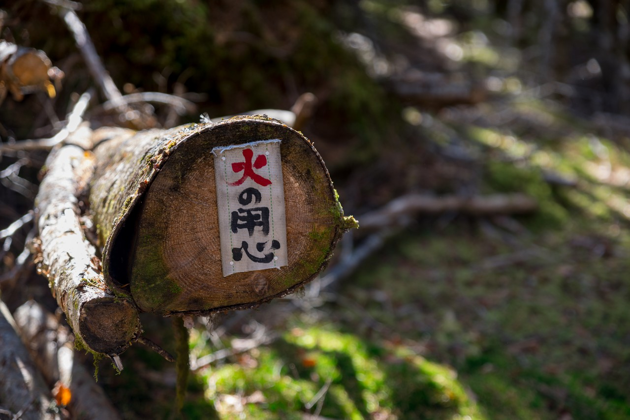 201031七面山-077