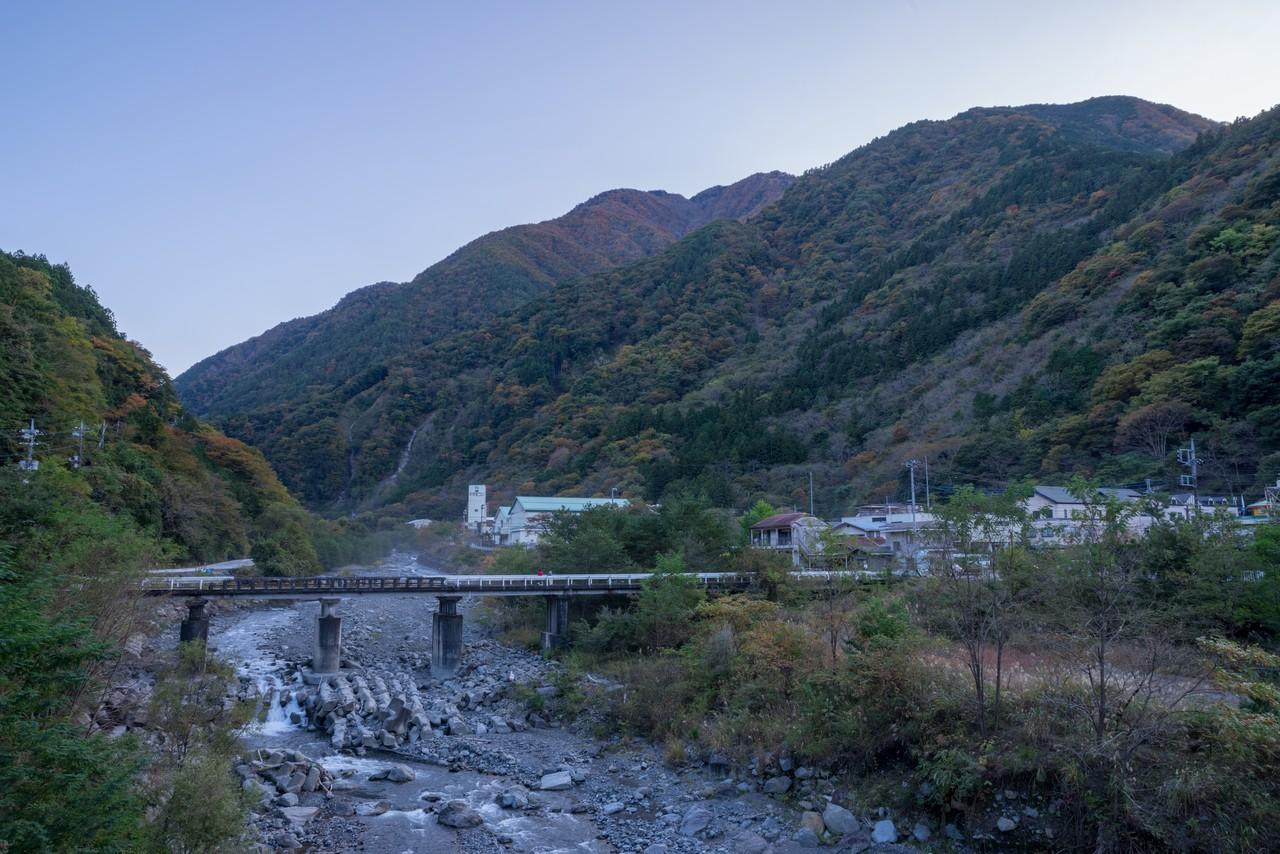 201031七面山-108