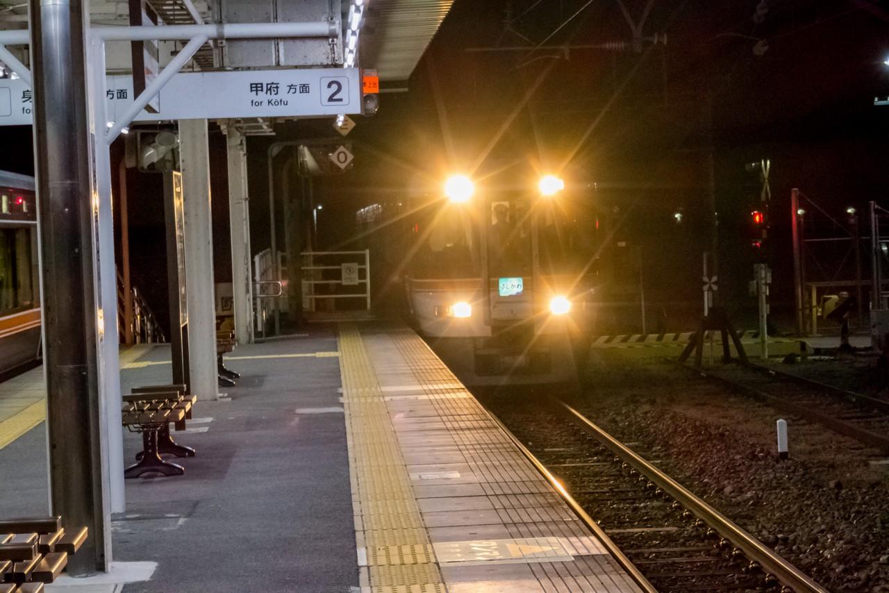 201031七面山-110