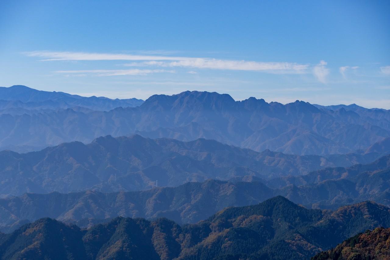 201115城峯山-047
