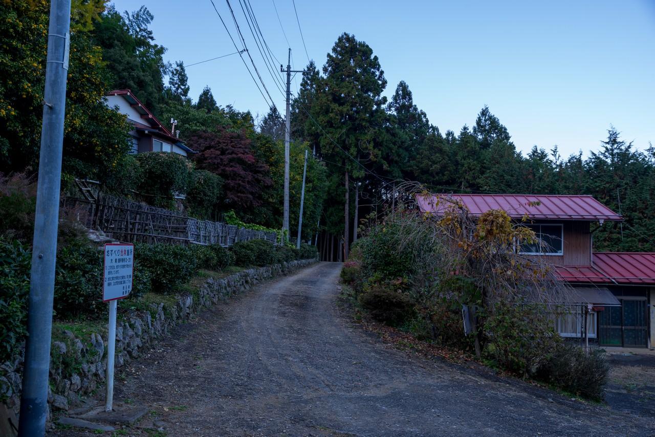 201115城峯山-075