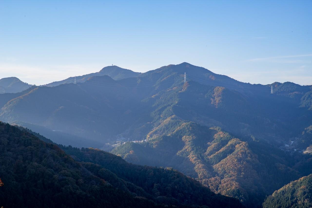 201115城峯山-098