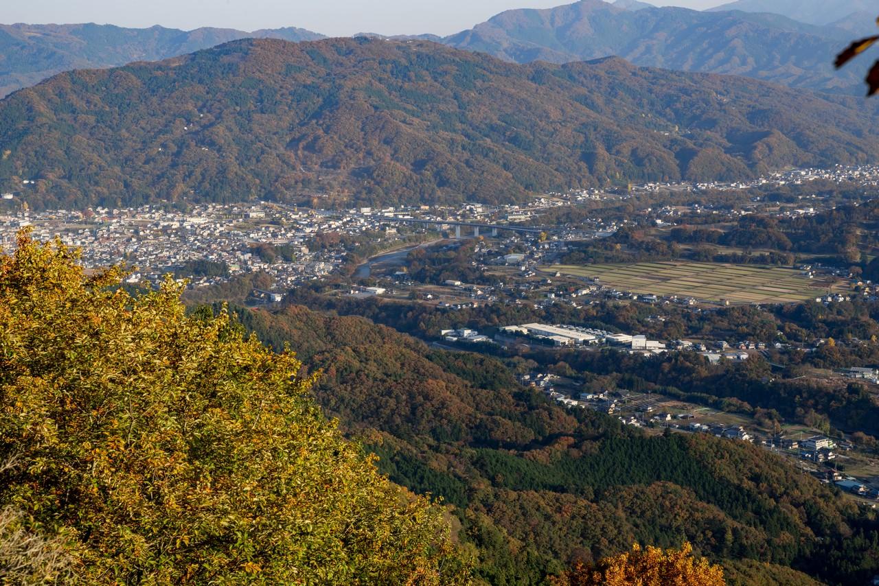 201115城峯山-099