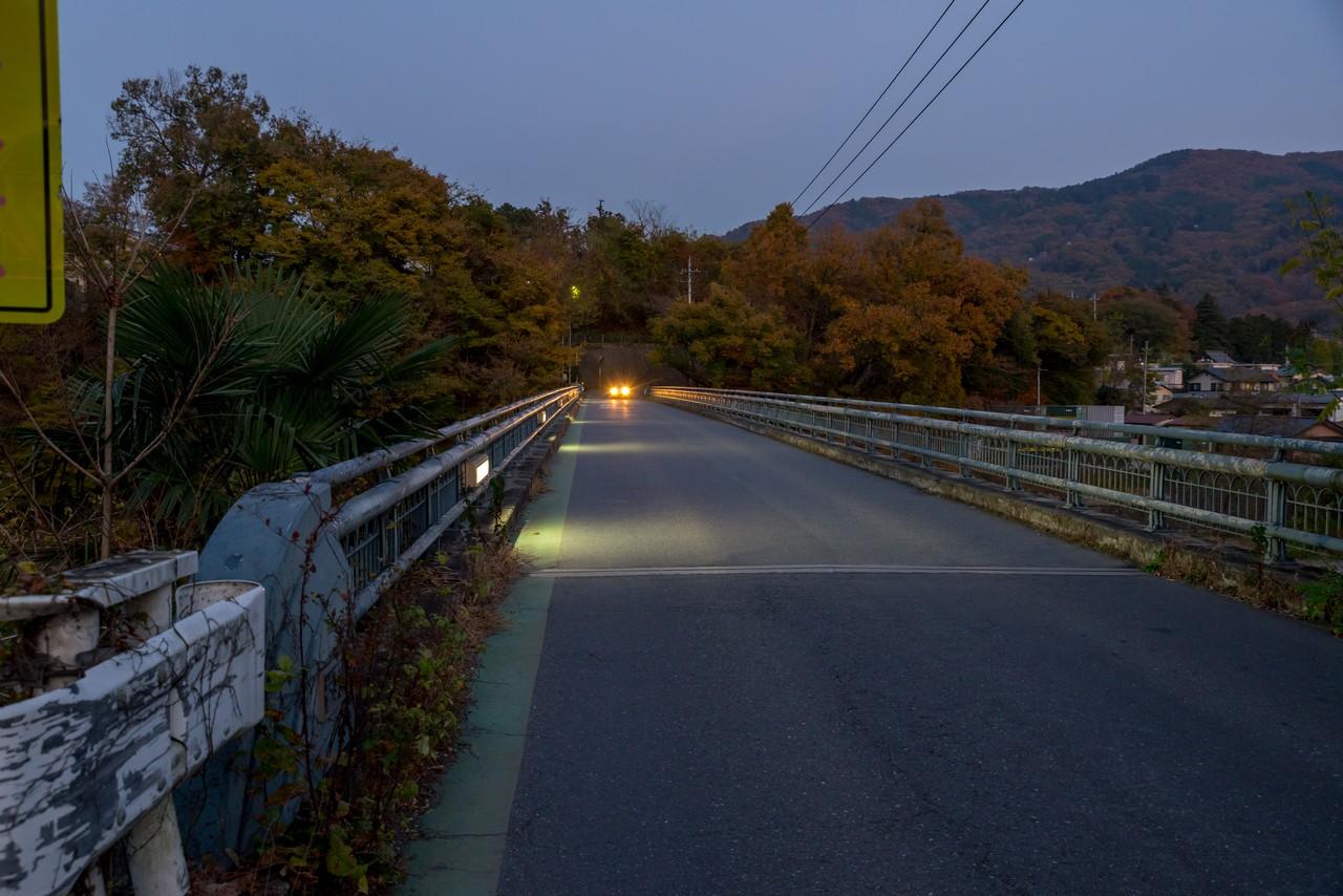 201115城峯山-109