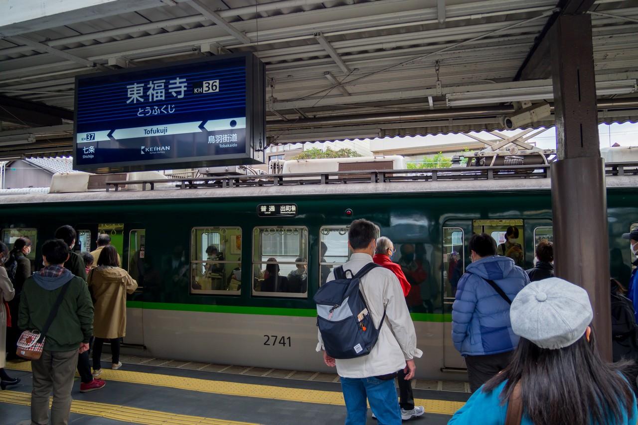 201121比叡山-008