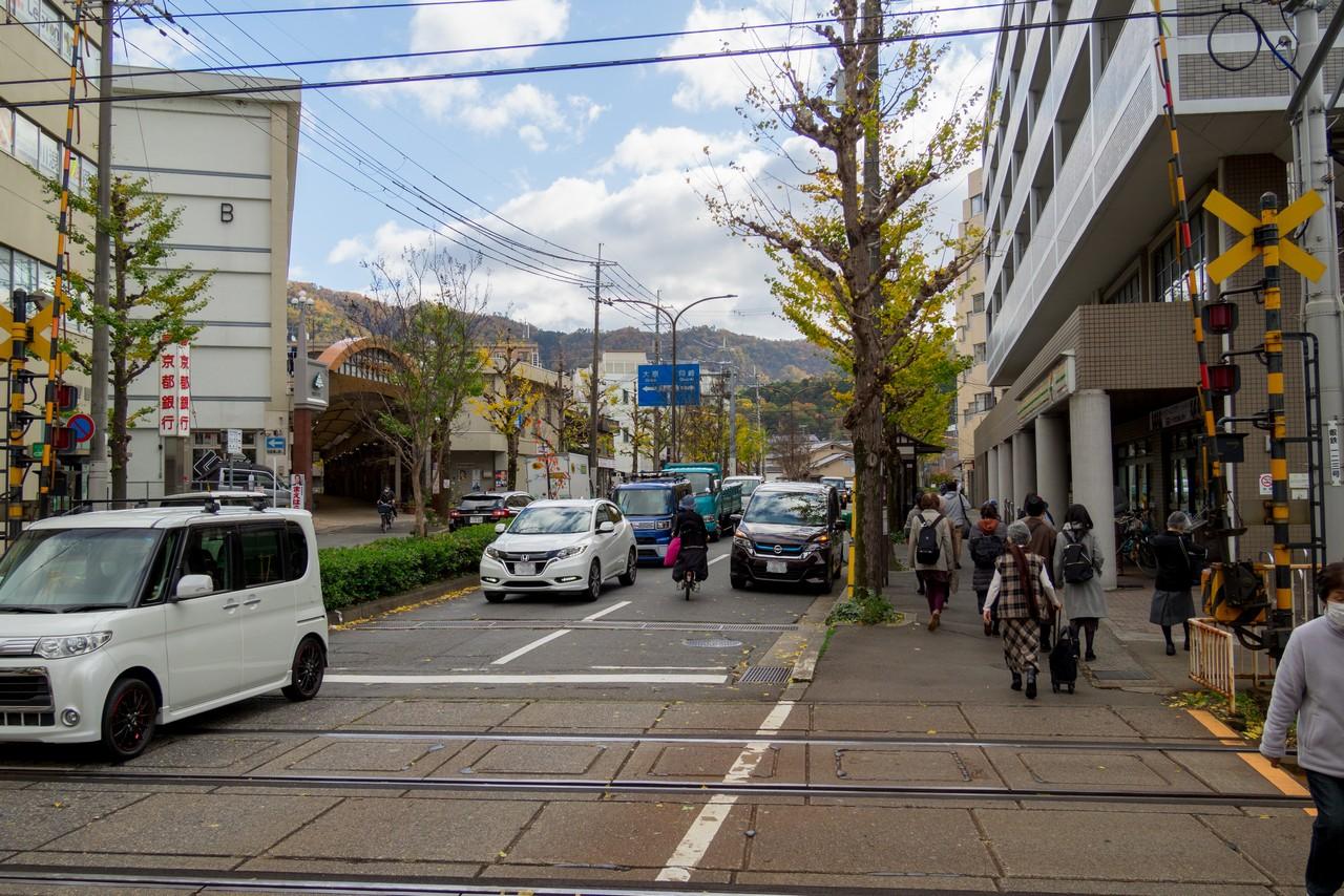201121比叡山-013