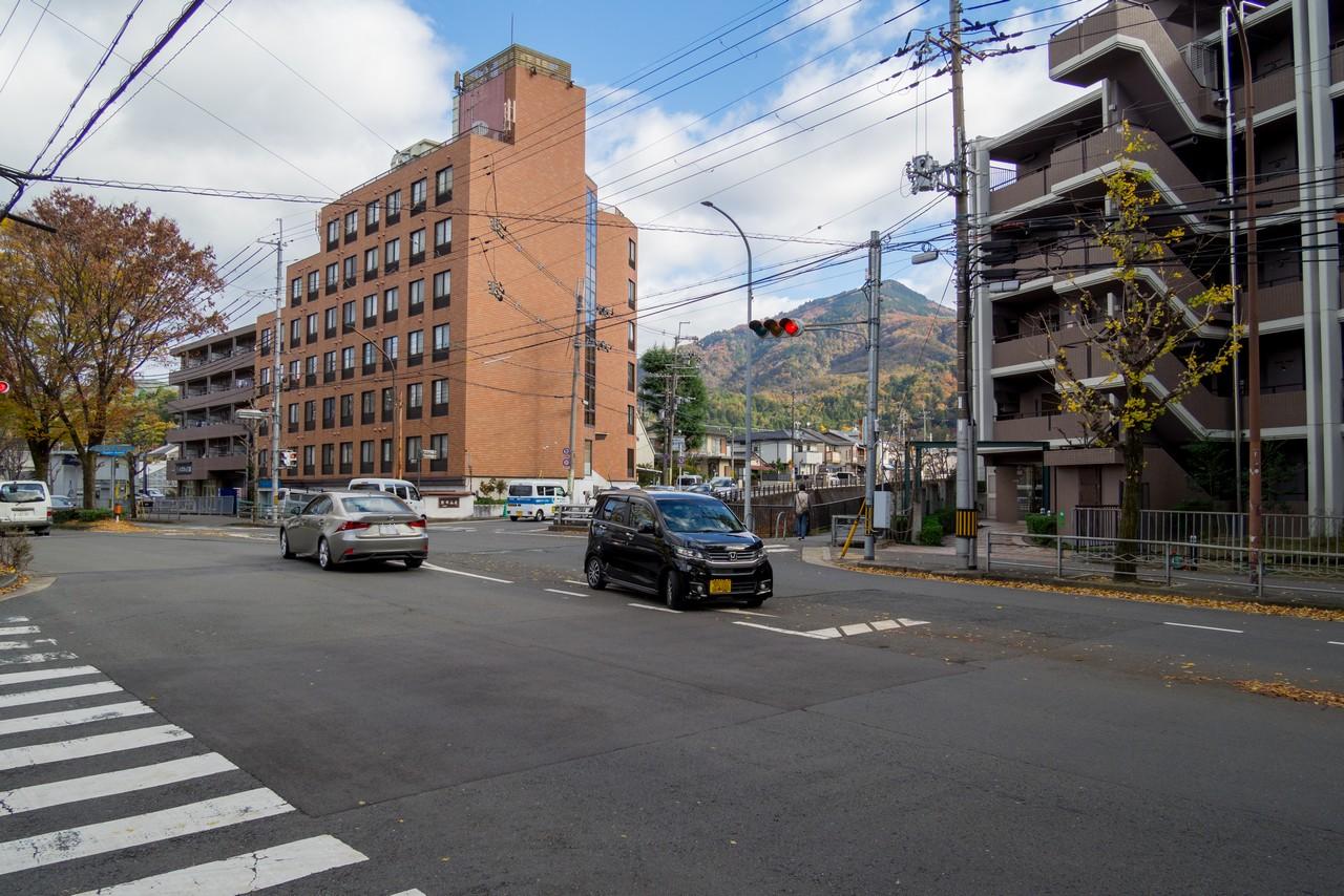 201121比叡山-015