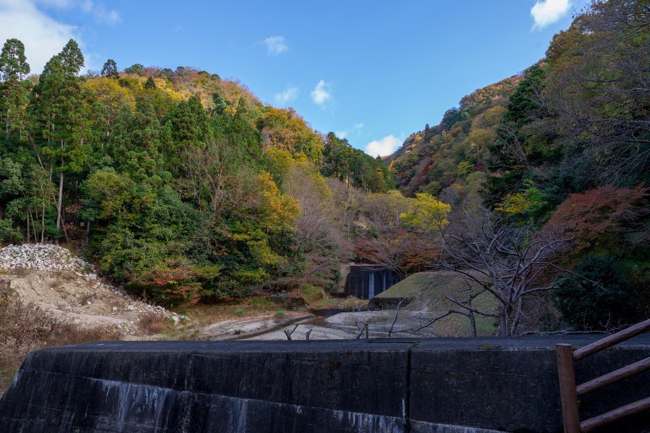 201121比叡山-022