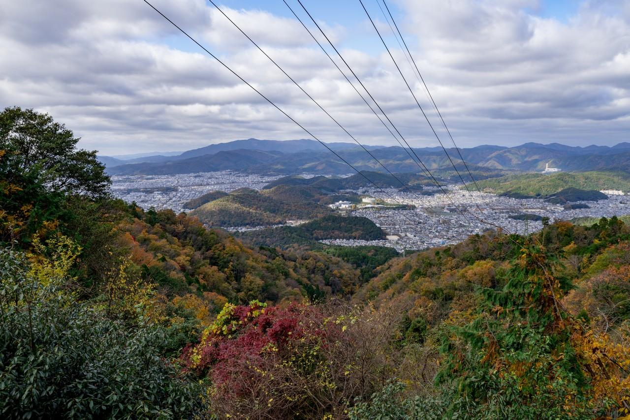 201121比叡山-029
