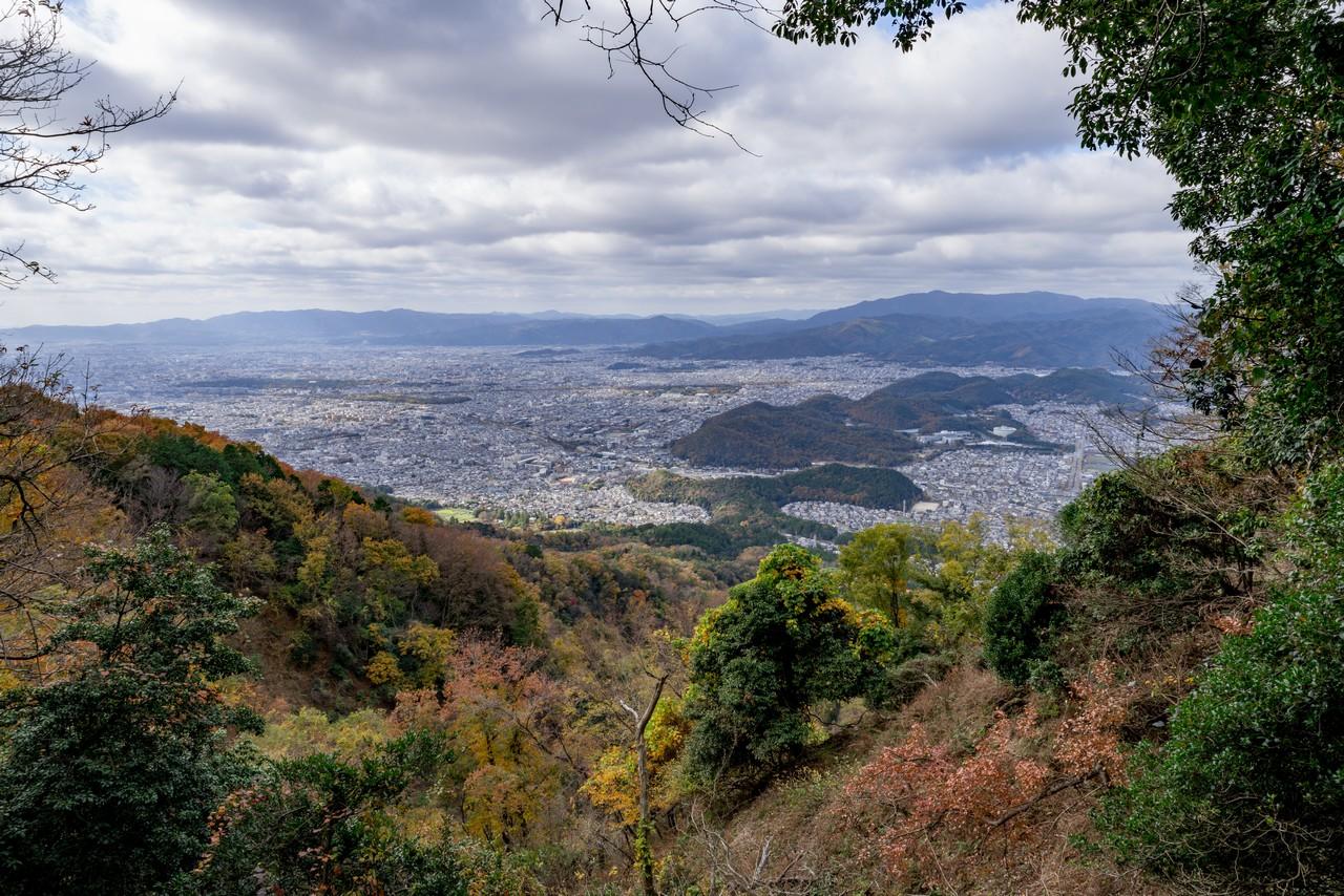 201121比叡山-033