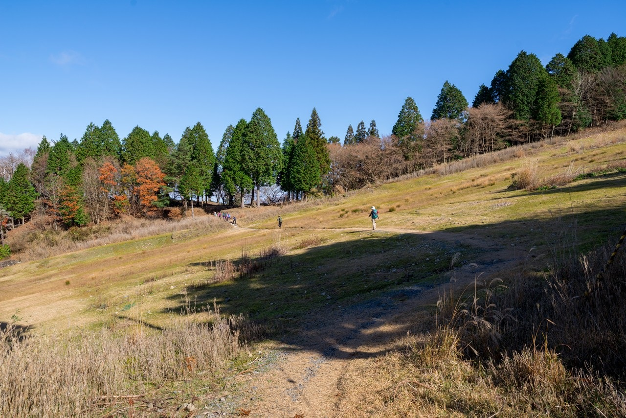 201121比叡山-042