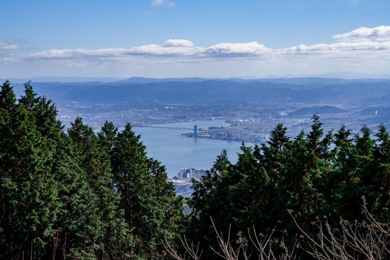 201121比叡山-049