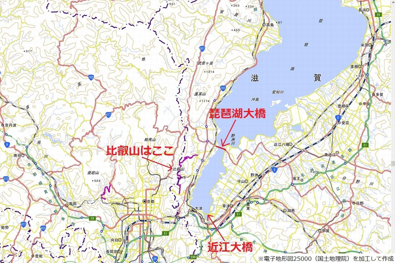 201121比叡山-051