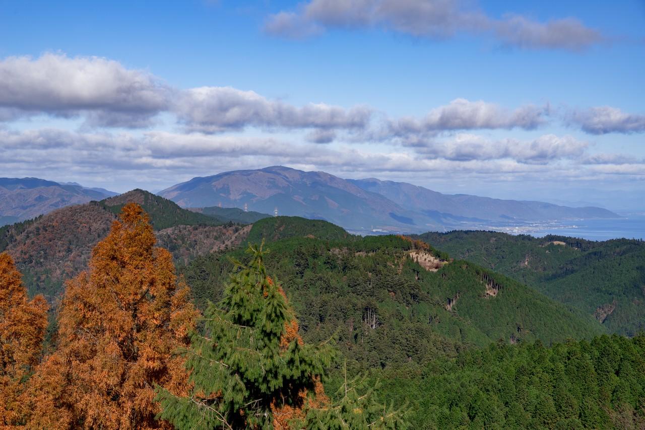 201121比叡山-053