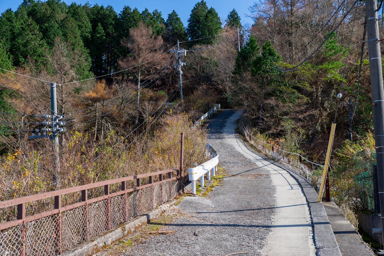 201121比叡山-055
