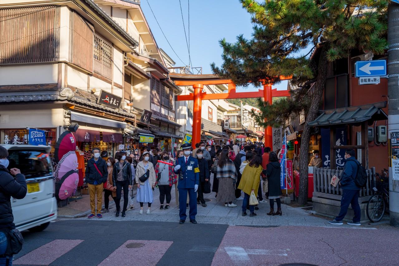 201121清水寺-010