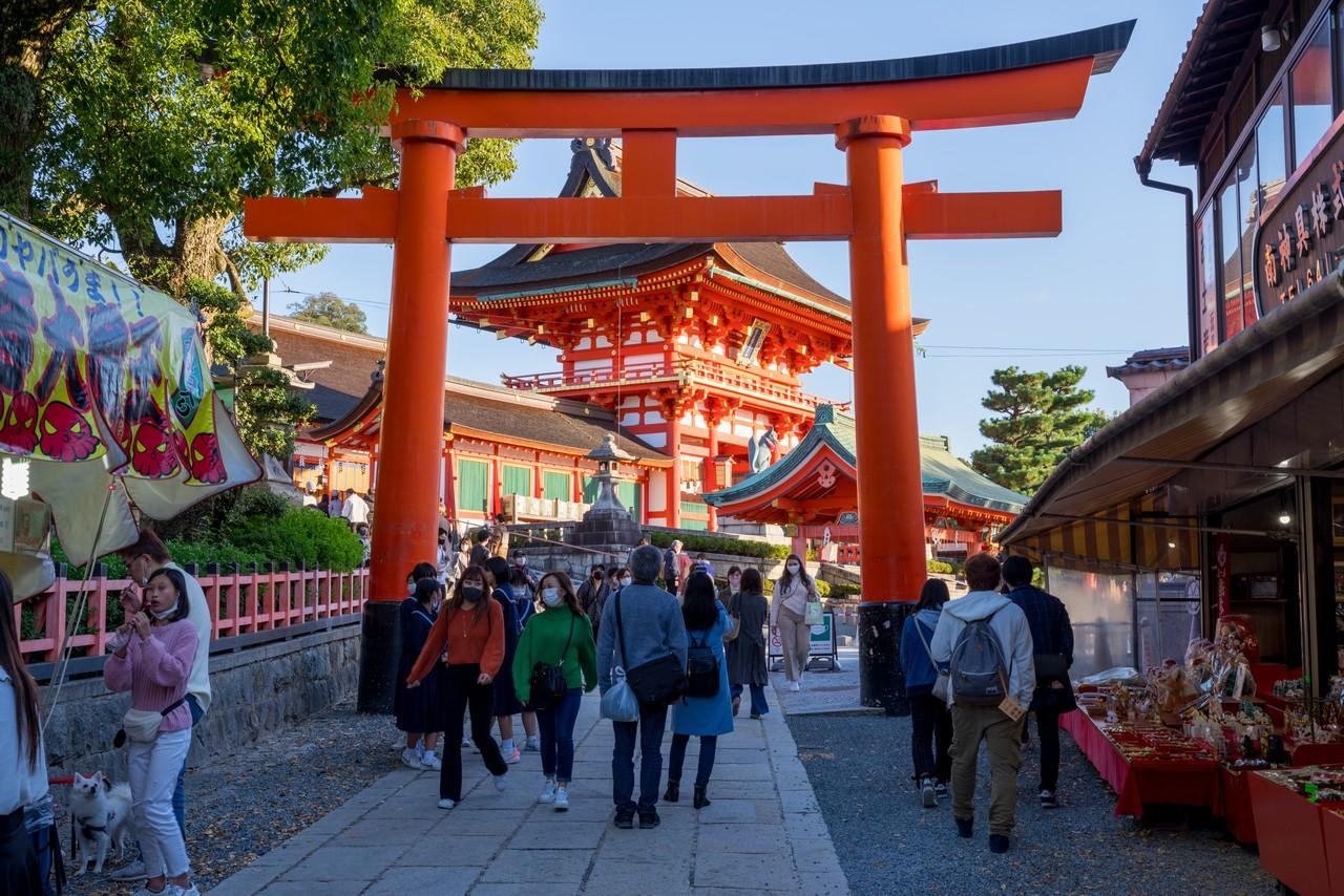 201121清水寺-011