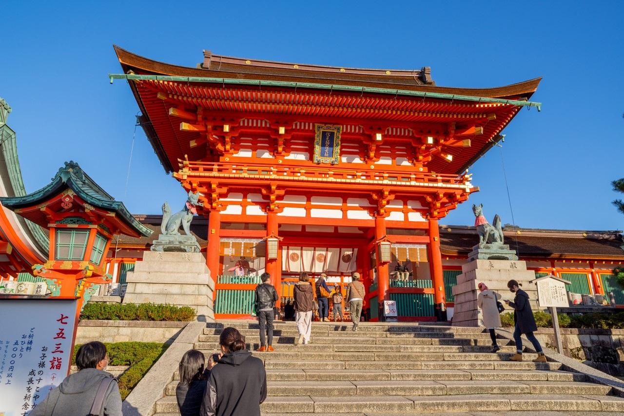 201121清水寺-012