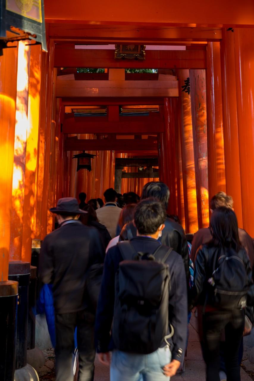 201121清水寺-016