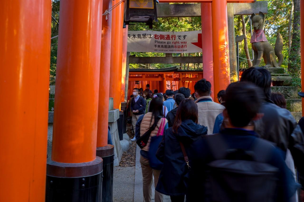 201121清水寺-017