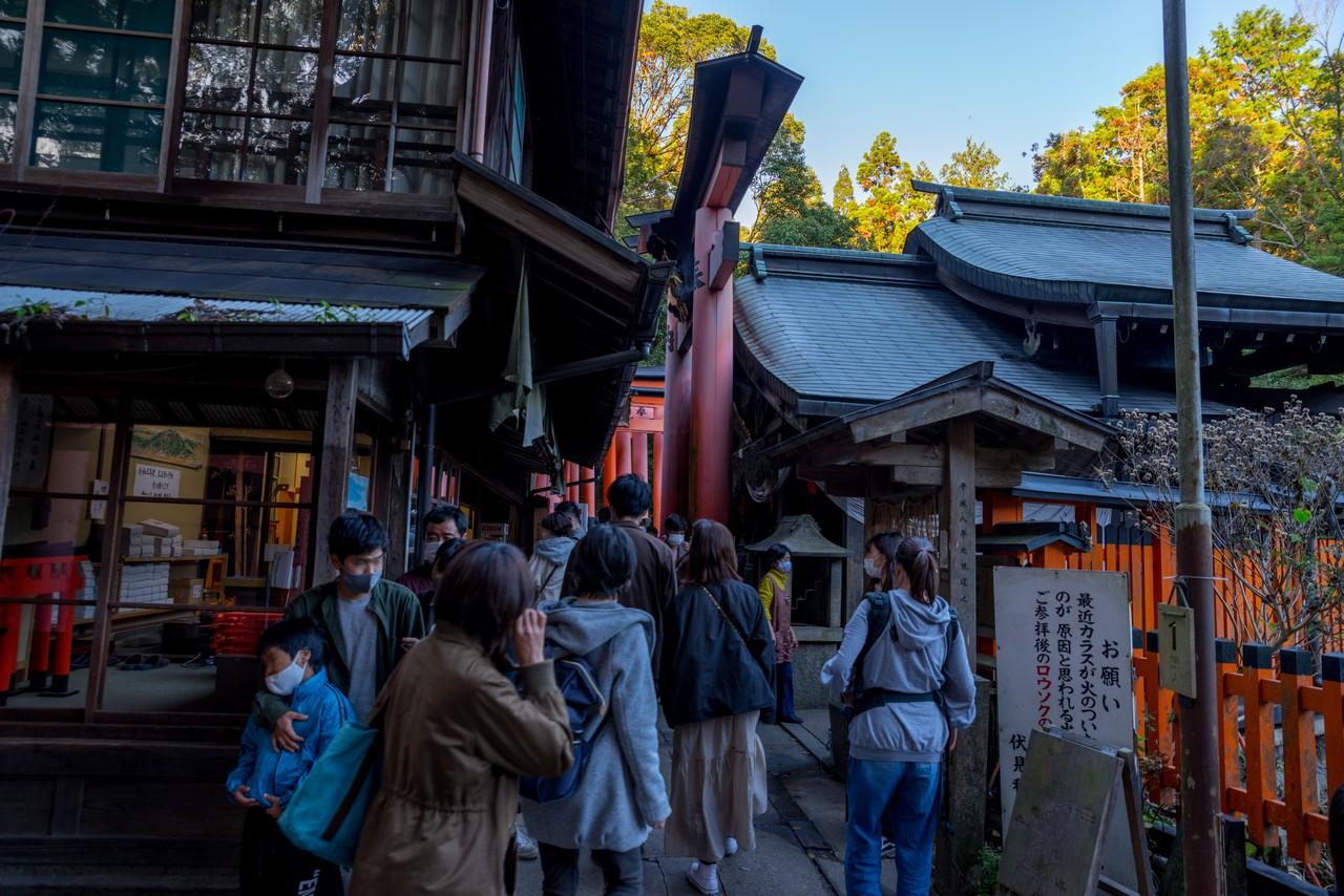 201121清水寺-022