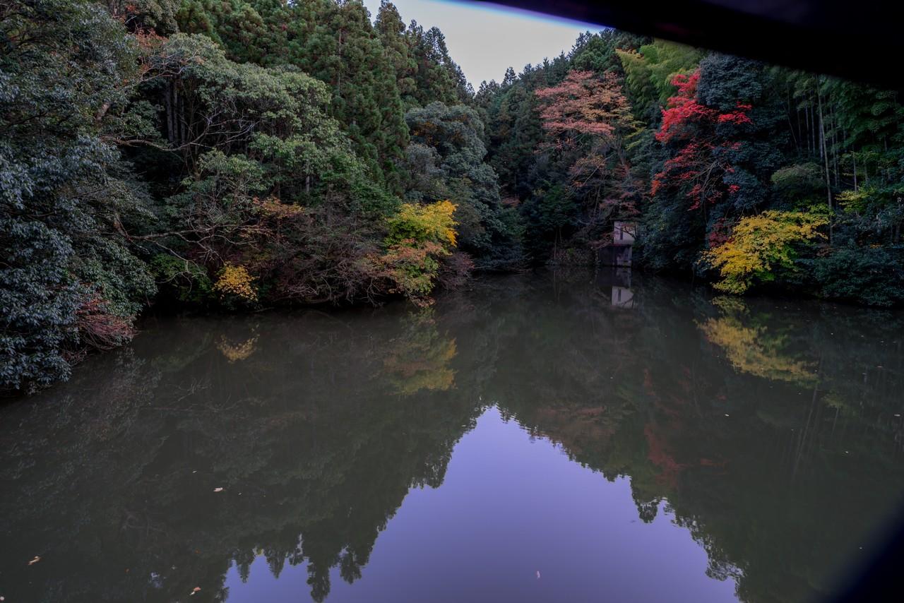 201121清水寺-023