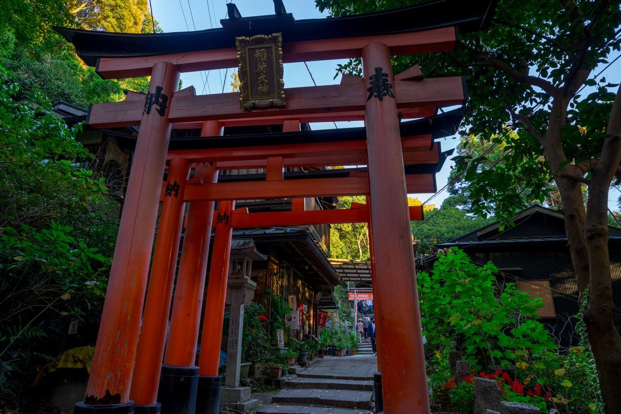 201121清水寺-026