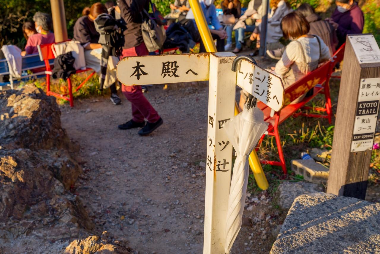 201121清水寺-030