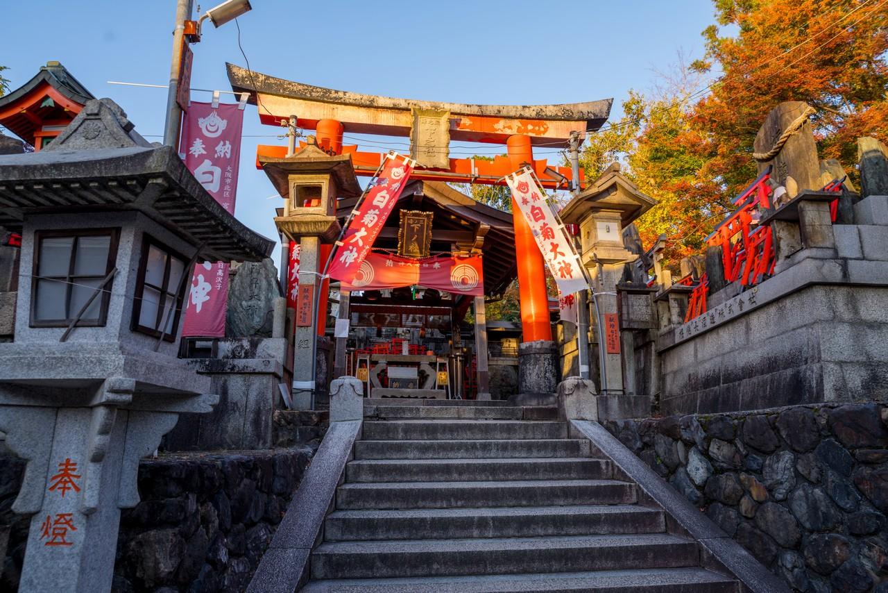 201121清水寺-033