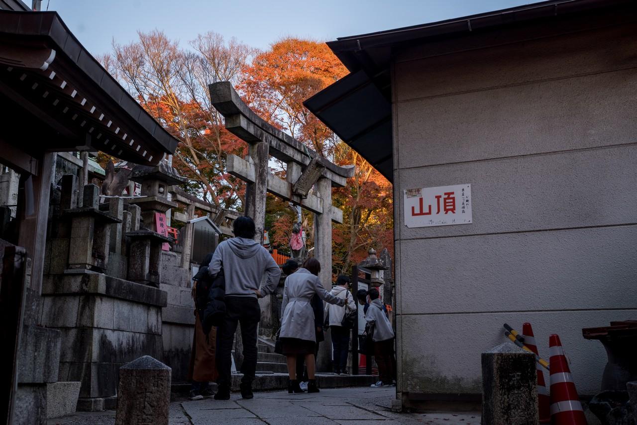 201121清水寺-035