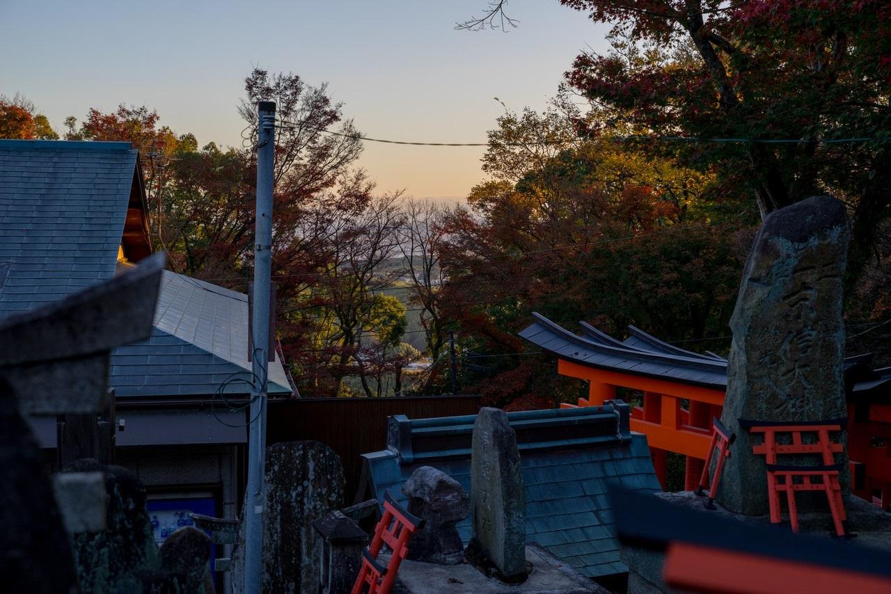 201121清水寺-038