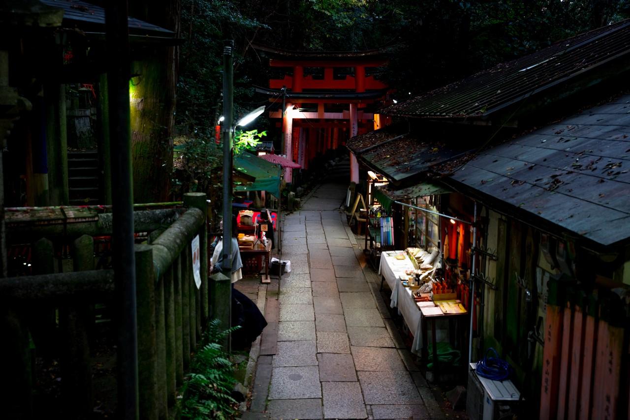201121清水寺-043